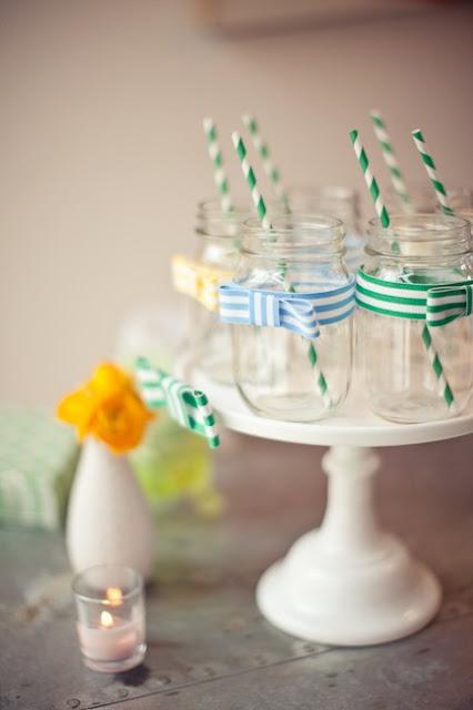 bow tie mason jars for drinks DIY.jpg
