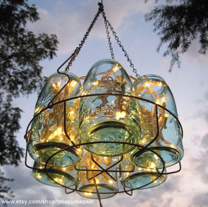 mason-jar-chandelier-elegant-outdoor-wedding__full.jpg