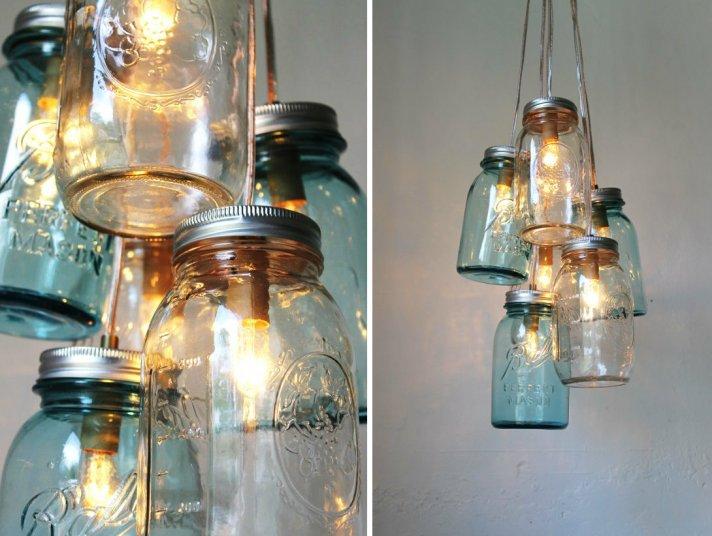 romantic-vintage-weddings-chandeliers-with-mason-jars-1__full.jpg