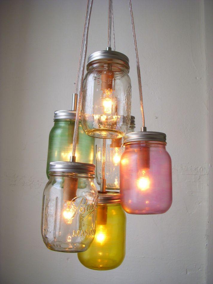vintage-wedding-ideas-mason-jar-chandeliers__full.jpg