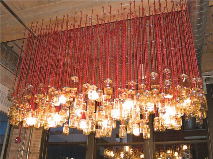 dramatic-mason-jar-chandelier-for-wedding-reception-venue__full.jpg
