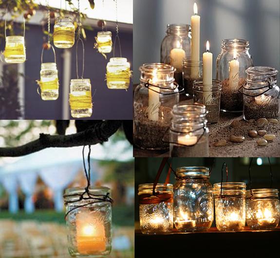 diy-wedding-mason-jar-lanterns-sdweddinginsider.jpg