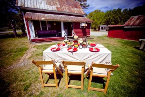 Farm-Wedding-Inspiration-500x333.jpg