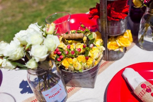 Red-and-Yellow-Wedding-Tabletop-500x333.jpg