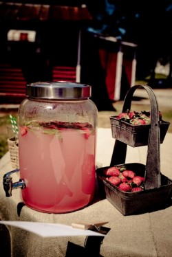 Strawberry-Lemonade-250x374.jpg