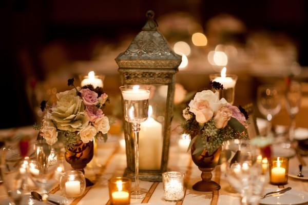 Elegant-Vintage-Gold-Wedding-by-Heather-Parker-3-600x400.jpg