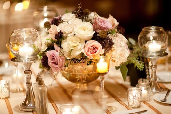 Elegant-Vintage-Gold-Wedding-by-Heather-Parker-6-600x400.jpg
