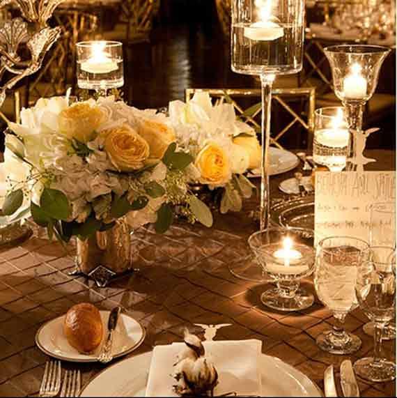 Elegant-Wedding-Decoration-Ideas-6.jpg