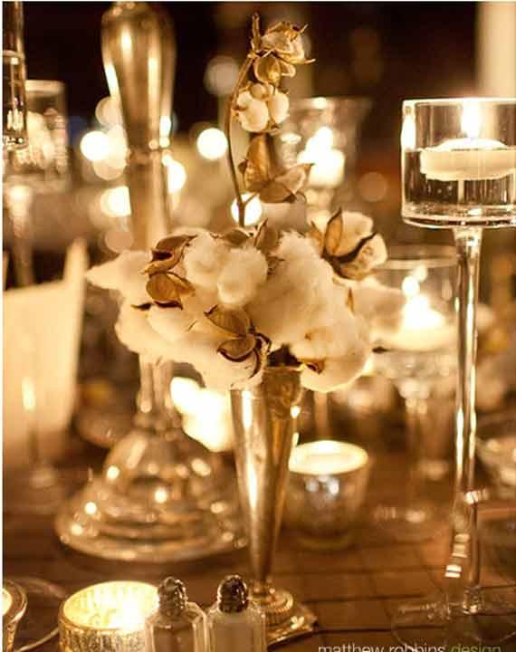 Elegant-Wedding-Decoration-Ideas-2.jpg