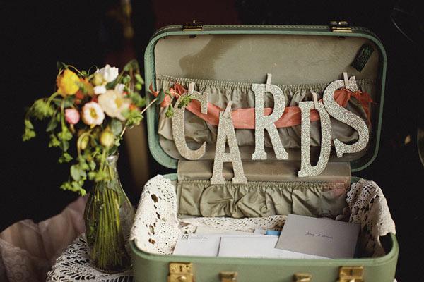 vintage-smogshoppe-wedding19-ruffledblog.jpg