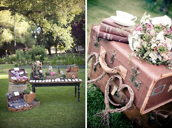 Vintage-Luggage-Inspiration_007.jpg
