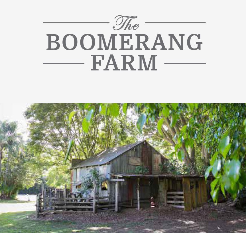boomerang-farm.jpg