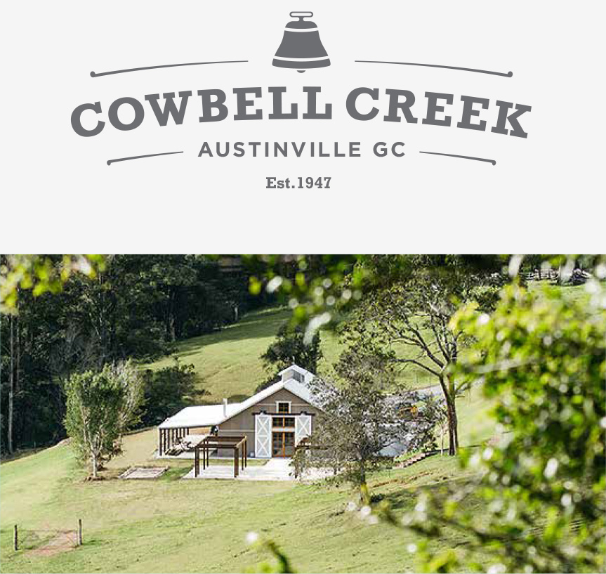cowbell-creek.jpg