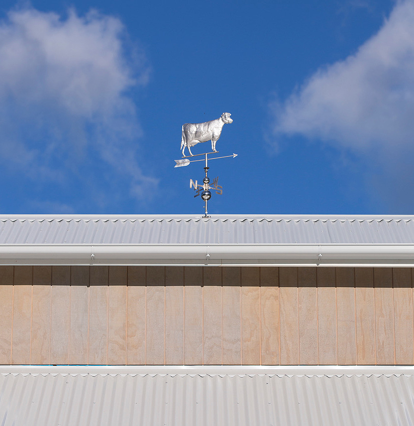 H14-CBC-Weathervane-2.jpg