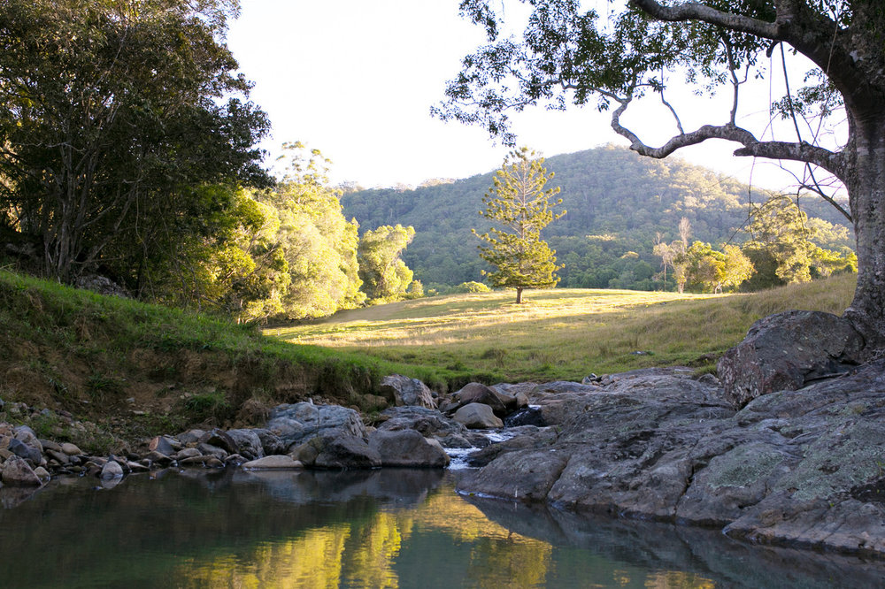 H23-BC-Creek-4.jpg