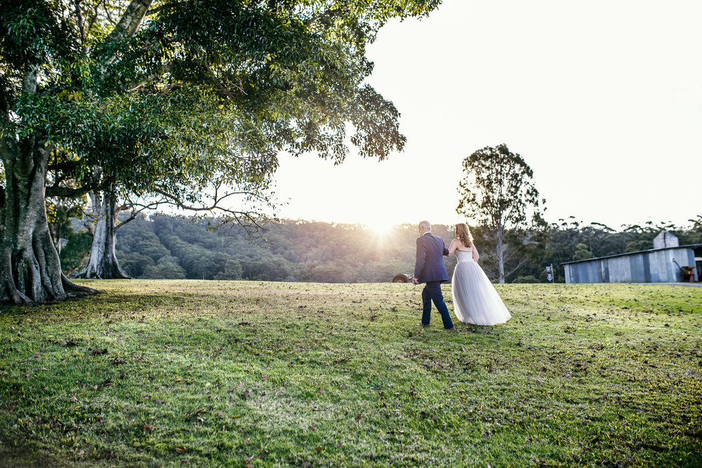 Gold_Coast_Hinterland_Barn_Wedding_Cowbell_Creek_True_North_Photography_Janine6-1.jpg