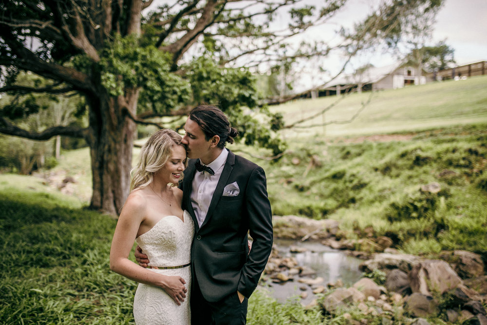 True North Photography_Cowbell Creek_Jan and Kelly_Hinterland Weddings-4.jpg