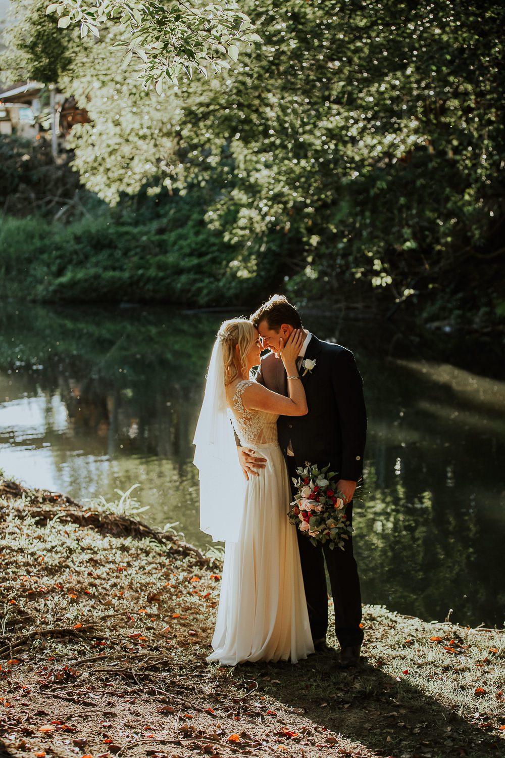 Gold_Coast_Hinterland_Barn_Wedding_Boomerang_Farm_Creek_True_North_Photography-3.jpg