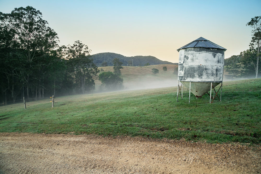 Gold_Coast_Hinterland_Barn_Wedding_Cowbell_Creek_Farm_True_North_Photography-10.jpg