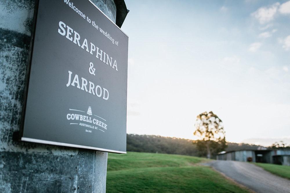 SeraphinaandJarrodSignv2-1.jpg