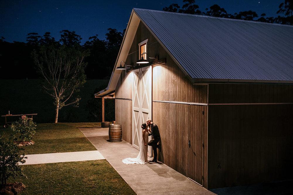 Gold_Coast_Hinterland_Barn_Wedding_Cowbell_Creek_Tori.jpg