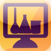 1015-1-lab-solver (1)