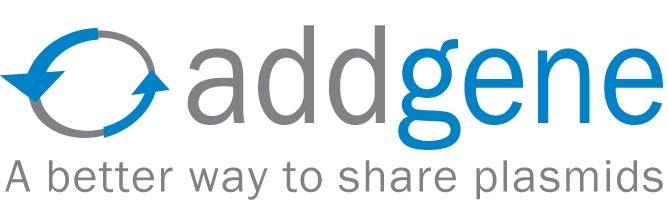 Addgene Logo.jpg