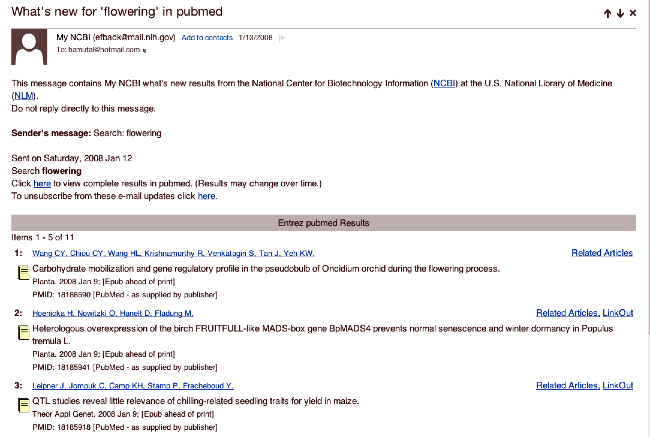 Hotmail NCBI screenshot.png