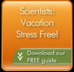 labguru-download-vacation-checklist.png