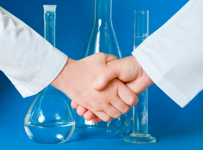 iStock_000000673443XSmall_Scientific-Collaboration.jpg