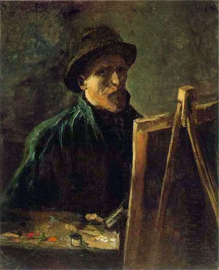 VanGogh-SelfPortrait-Artist_at_easel.jpg