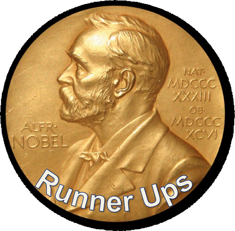 Nobel_Prize_Runner_Ups_BioData.png