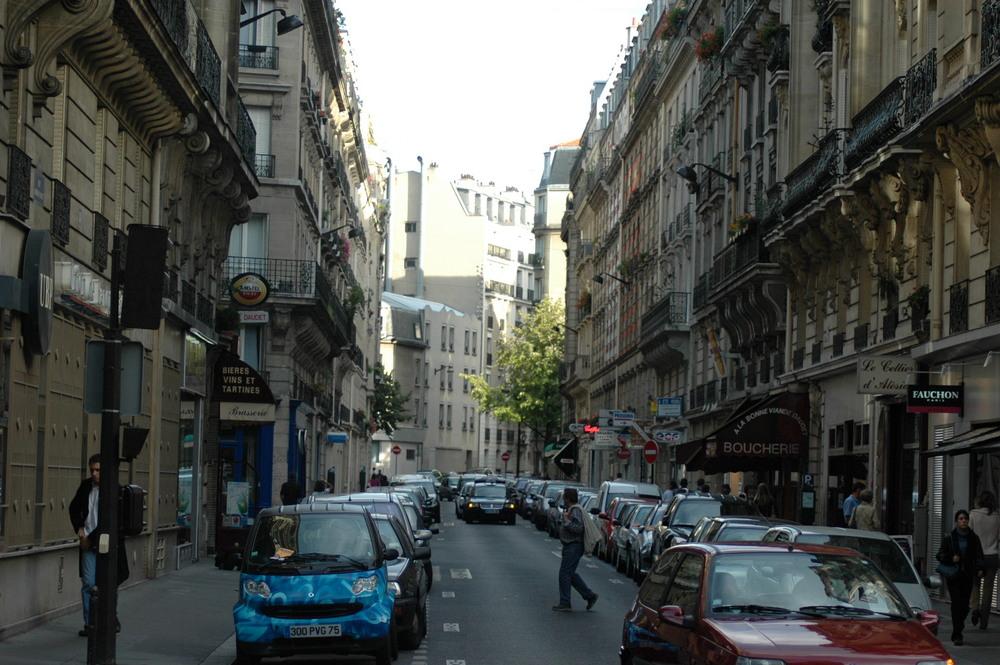 Paris Friday Sept17 068.jpg