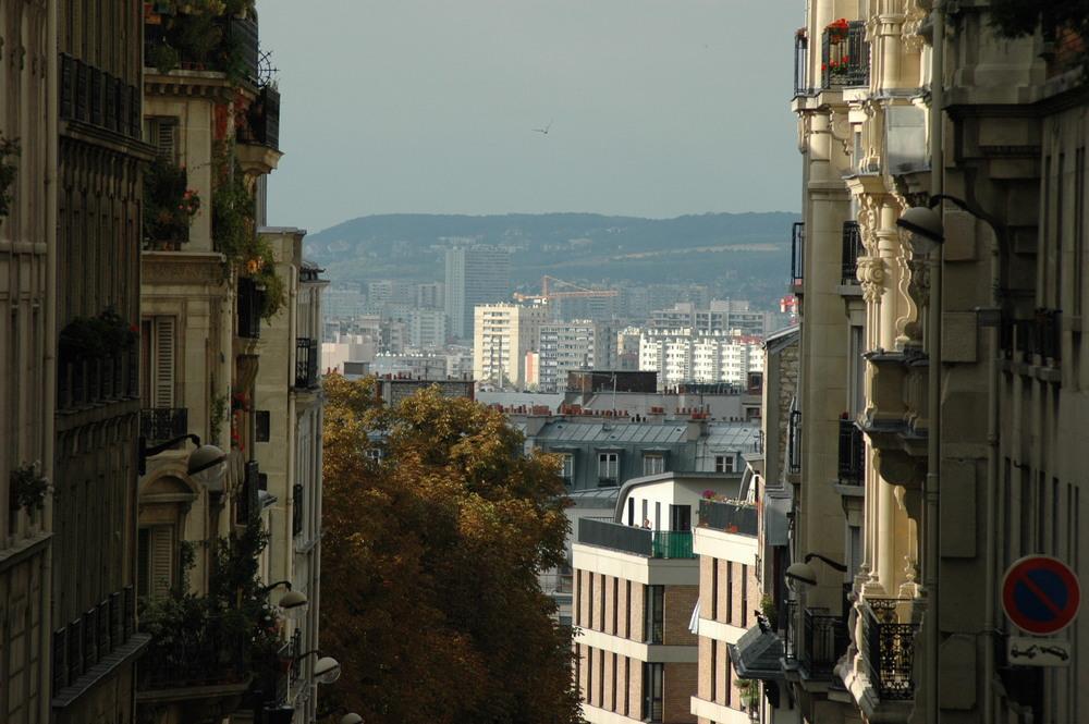 Paris 9-26 063.jpg