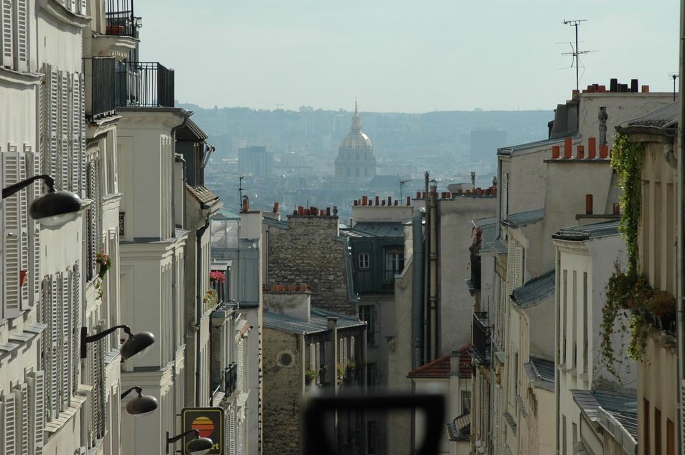 Paris 9-26 067.jpg