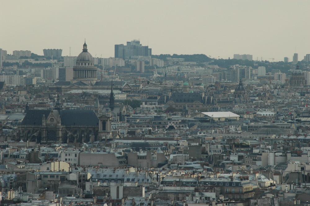 Paris 9-26 121.jpg