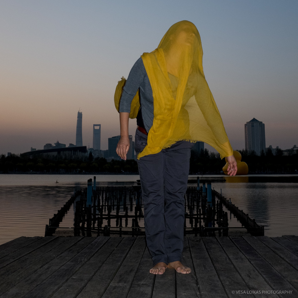 small_007-YUN_CHENG-CENTURY_PARK-Oct_23rd_2014-Vesa_Loikas_Photography.jpg