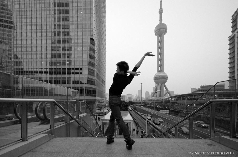 small_093-pudong_street_dance_october_26th_2014_vesa_loikas_photography.jpg