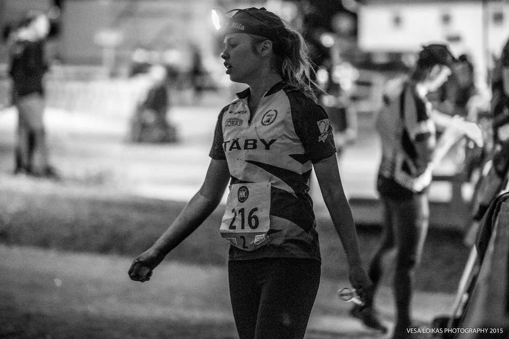 059_JUKOLA_BEST_13-6-2015_Vesa-Loikas-Photography.jpg