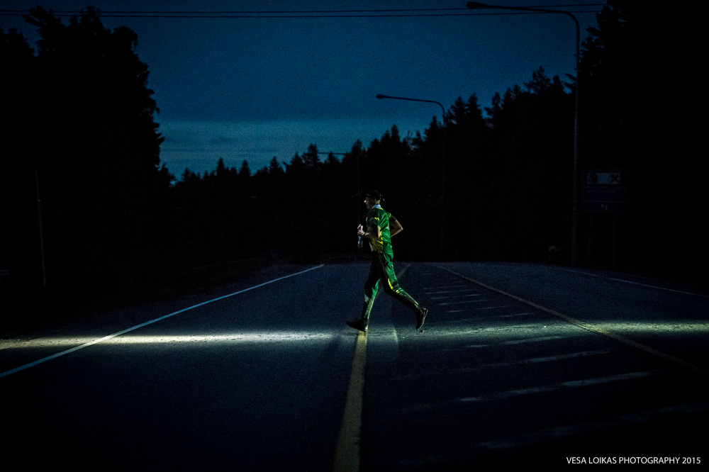 005_JUKOLA_crossing_14-6-2015_Vesa-Loikas-Photography.jpg