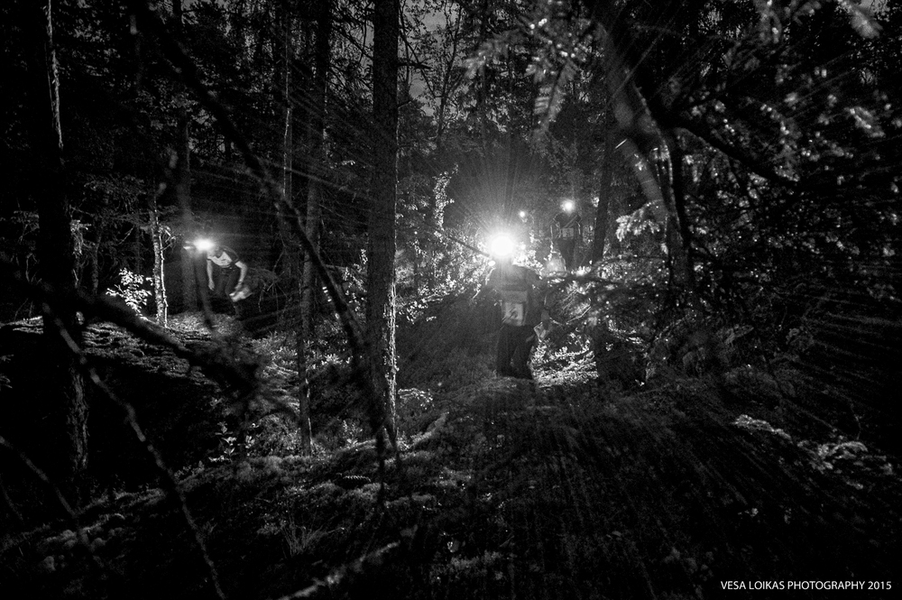 005_JUKOLA_BEST_13-6-2015_Vesa-Loikas-Photography.jpg