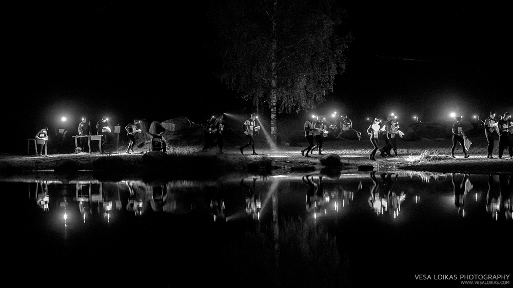 030_JUKOLA_BEST_13-6-2015_Vesa-Loikas-Photography.jpg