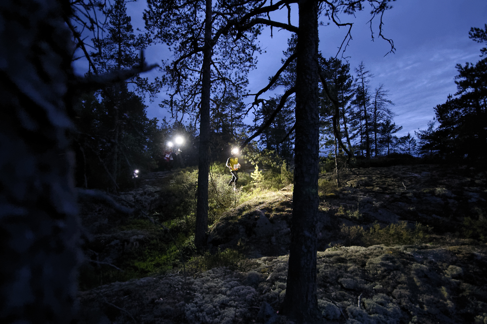 Vesa_Loikas_JUKOLA_COLOR-HILL-01_14-6-2015.jpg