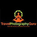 TravelPhotographyGuru.jpg