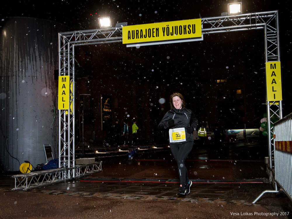 001_Aurajoen_Yojuoksu-2017_FINISH_photo_VESA_LOIKAS_PHOTOGRAPHY.jpg