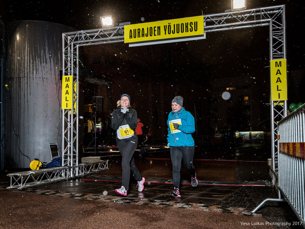 026_Aurajoen_Yojuoksu-2017_FINISH_photo_VESA_LOIKAS_PHOTOGRAPHY.jpg