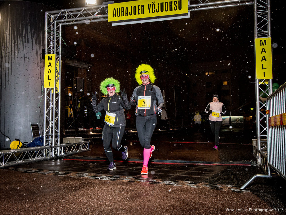 032_Aurajoen_Yojuoksu-2017_FINISH_photo_VESA_LOIKAS_PHOTOGRAPHY.jpg
