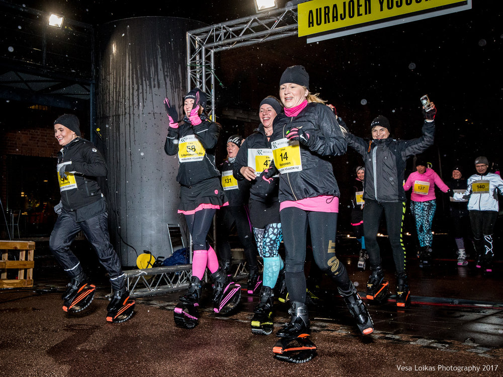 049_Aurajoen_Yojuoksu-2017_FINISH_photo_VESA_LOIKAS_PHOTOGRAPHY.jpg