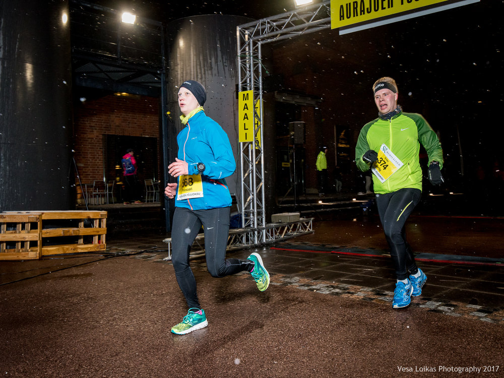 087_Aurajoen_Yojuoksu-2017_FINISH_photo_VESA_LOIKAS_PHOTOGRAPHY.jpg