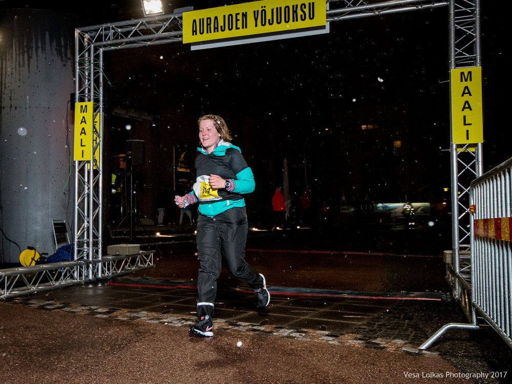 140_Aurajoen_Yojuoksu-2017_FINISH_photo_VESA_LOIKAS_PHOTOGRAPHY.jpg